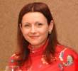 Директор косметологической клиники «LINLINE»
